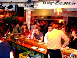 Hausbar Bonn bilder salsa im max 7 bonn