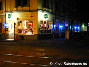 Hausbar Bonn salsa in bonn luxx fotos