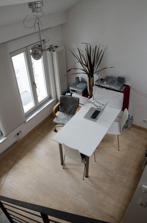 wohnungen in der pontstrasse in aachen. Black Bedroom Furniture Sets. Home Design Ideas