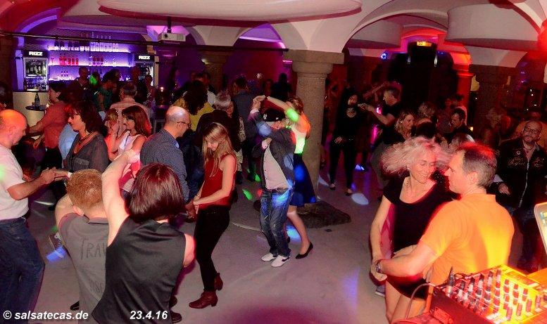 sextreff rosenheim disco nettetal