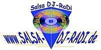 Salsa DJ Radi