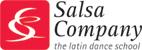 Salsa-Company
